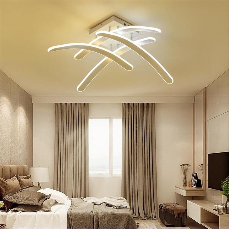 13++ Bedroom ceiling light wattage cpns 2021