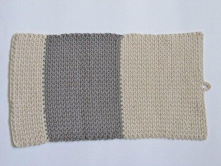 art deco crochet bag 1 | Taschen | Pinterest | Häkeltasche, Tasche ...