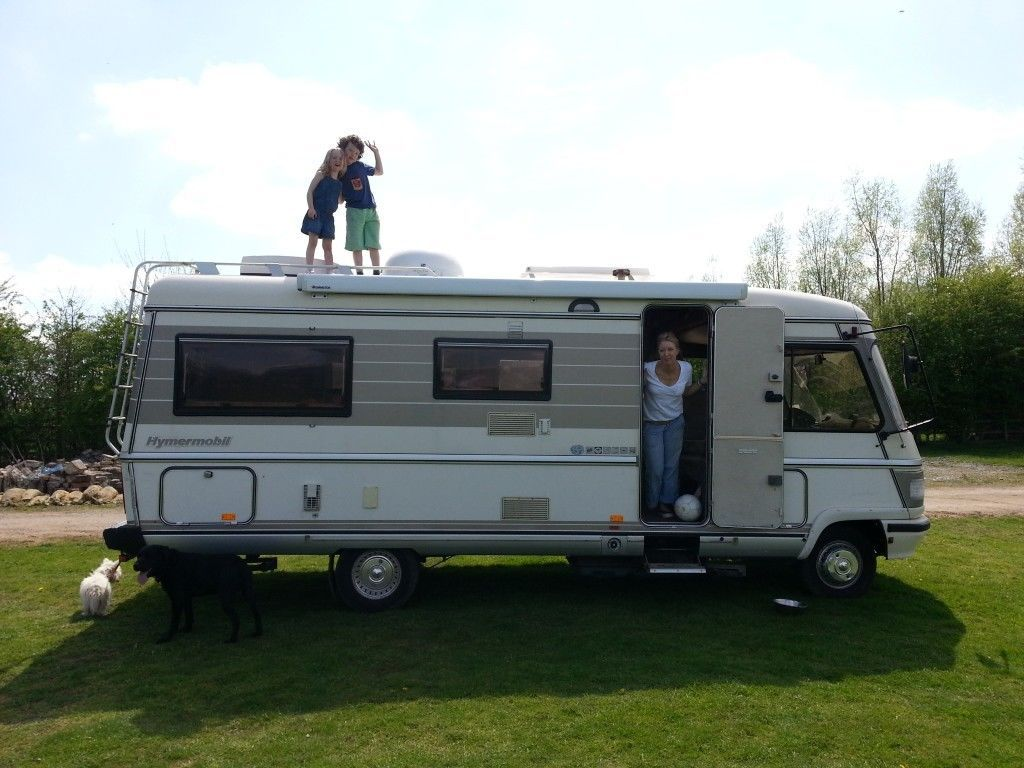 Vw hymer mercedes retro campervan hire festivals glamping camper vw hymer mercedes retro campervan hire festivals glamping camper van camping ebay asfbconference2016 Choice Image