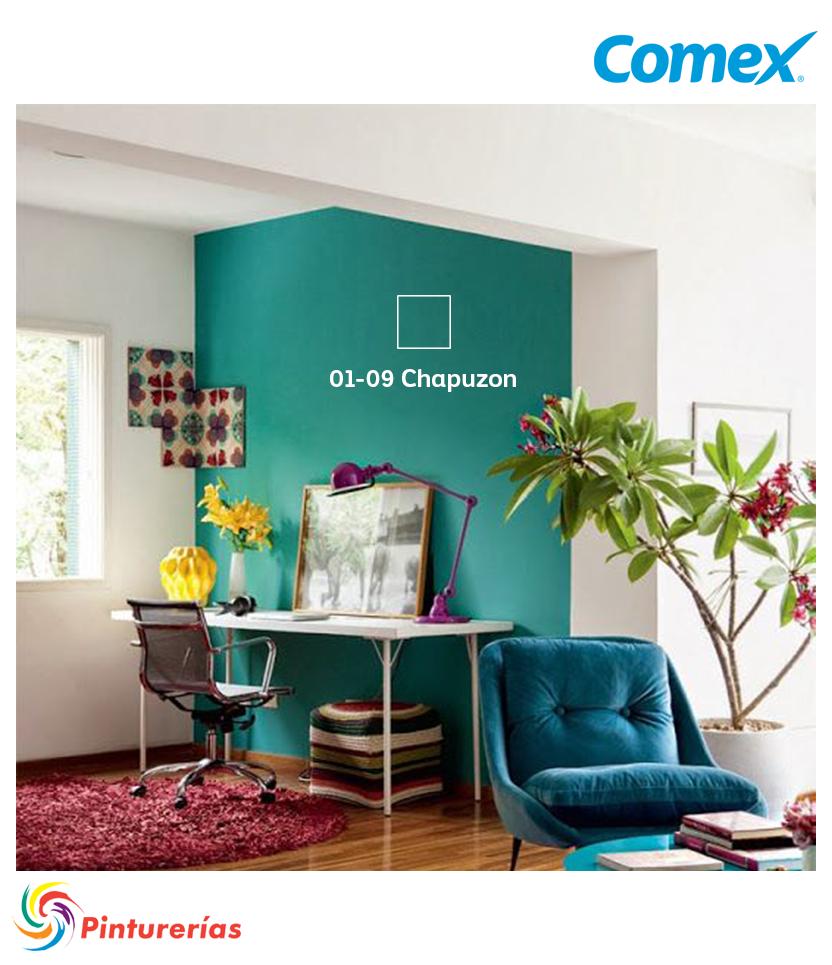 Creamos soluciones para tu hogar tendenciascomex for Soluciones apartamentos pequenos