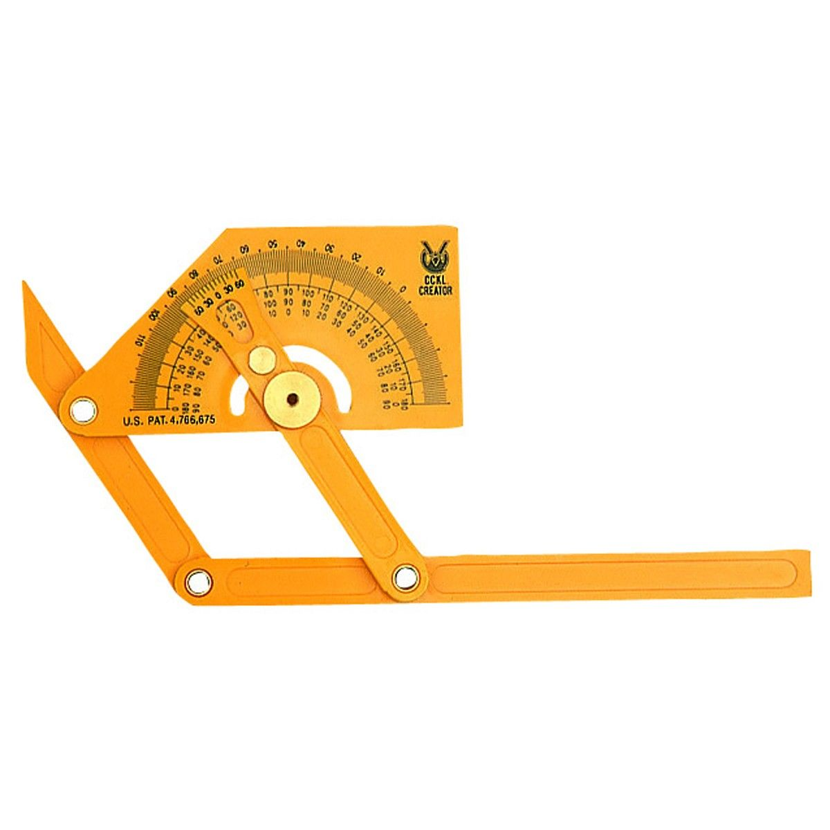 Multipurpose Angle Finder  Woodworking, Woodworking tools and Retirement