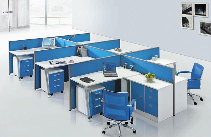 office workstation design. Office Workstation Designs - Google Search Design