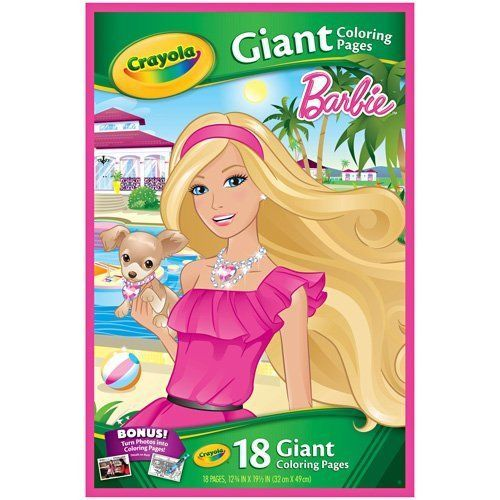 Pin On Cm 1 6 Barbie Toys Coloring Paperdolls