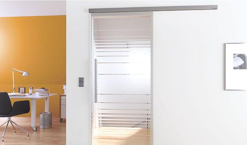 Glass sliding doors uk womenofpowerfo glass sliding doors uk womenofpower planetlyrics Gallery