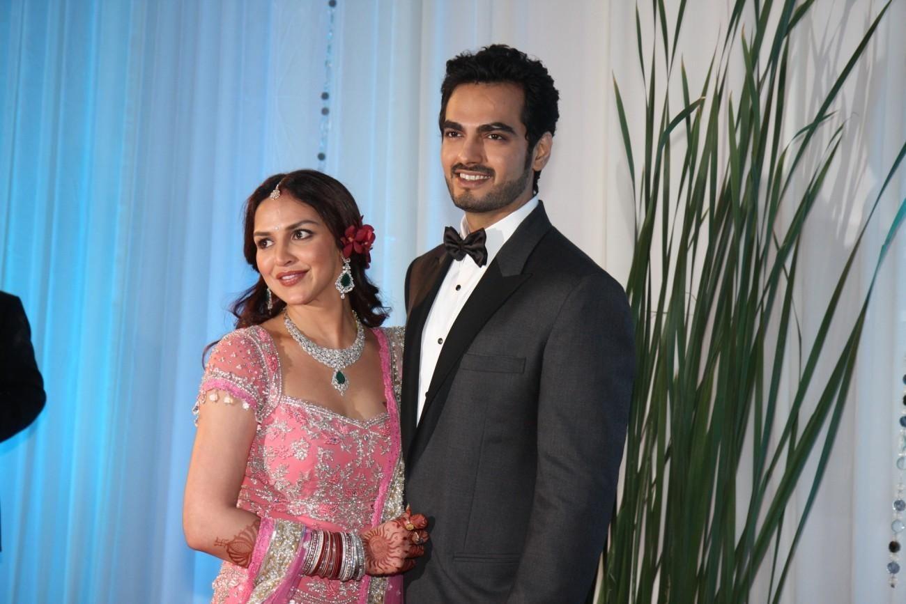 Indian Celebrity Weddings 2012 | Bollywood wedding, Celebrity and ...