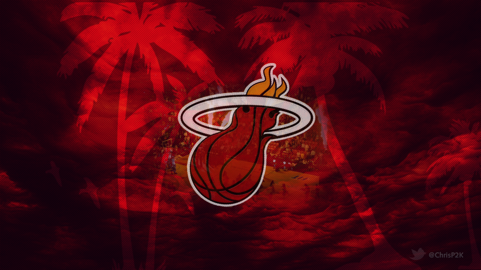 A Ring Of Fire Miami Heat Fire That Is Miami Heat Logo Miami Heat Nba Miami Heat