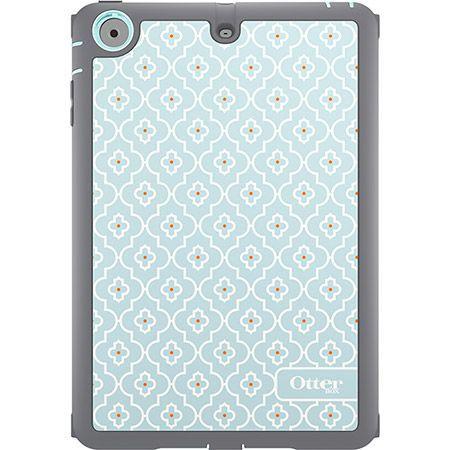 iPad mini Cases | iPad mini 3/2/1