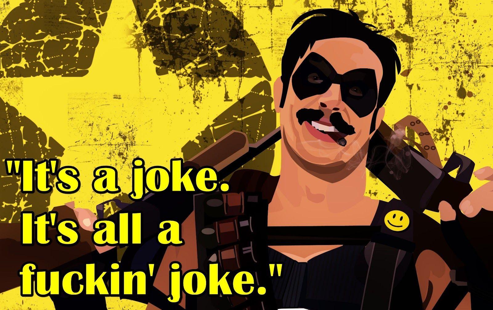 Watchmen 2009 Cómics Frases Y Tatuajes