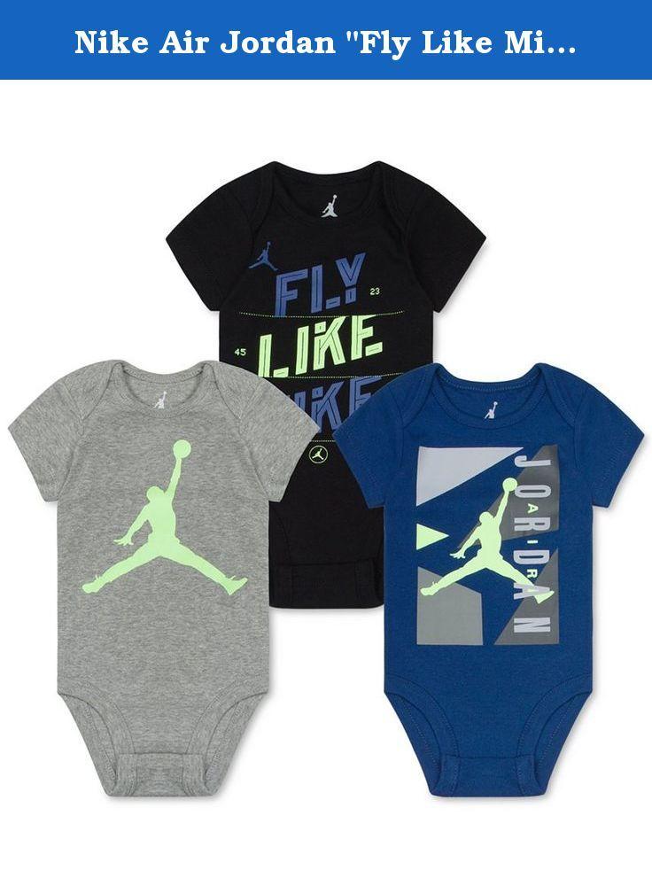 72b42603062 Nike Air Jordan
