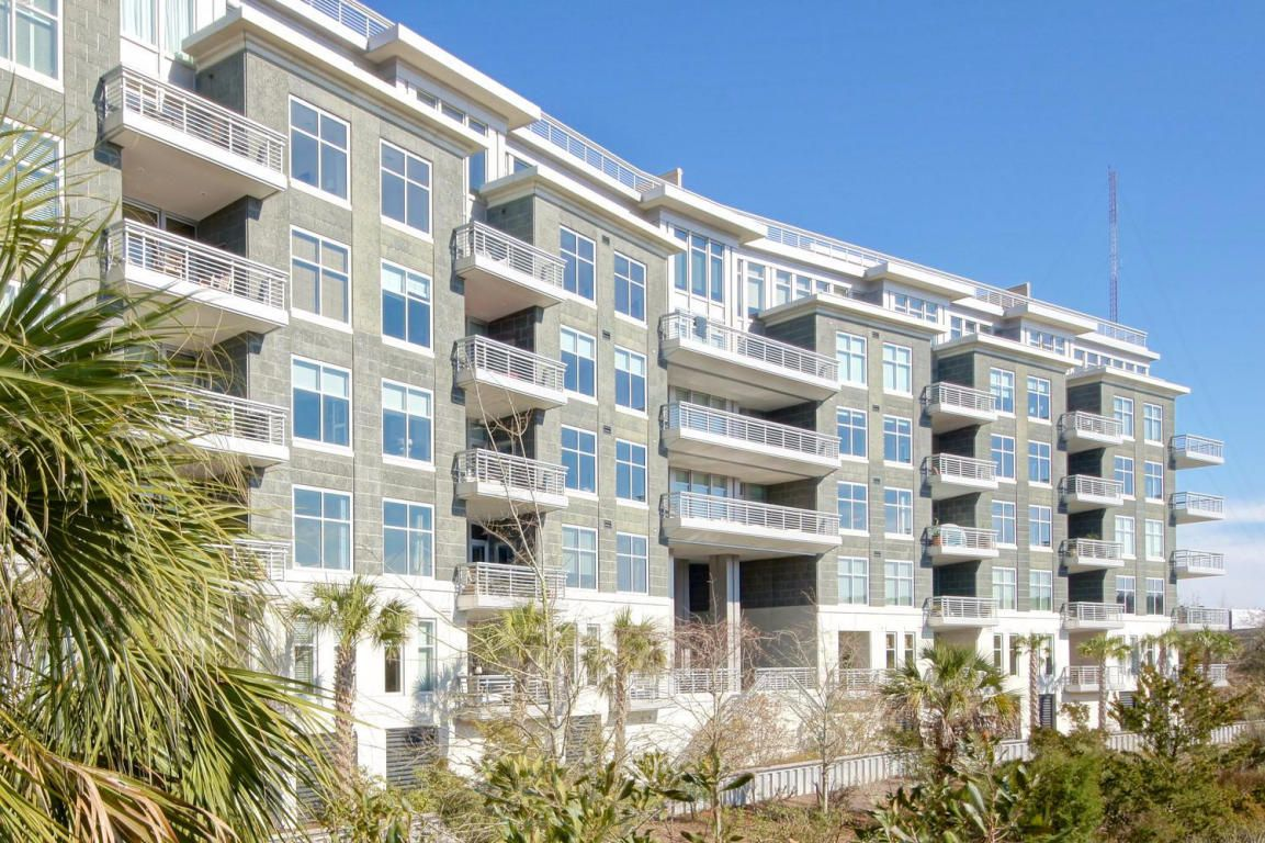 268 Alexandra Dr 6 Mount Pleasant Sc 29464 2 Bed 2 Bath Condo Mls 19027484 27 Photos Trulia Mount Pleasant Hardie Plank Condo