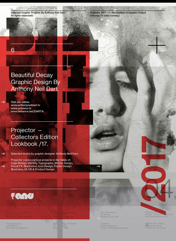 Pin By Vika Melnikova On Web Design Inspiration Graphic Design Typography Poster Graphic Design Graphic Design Typography