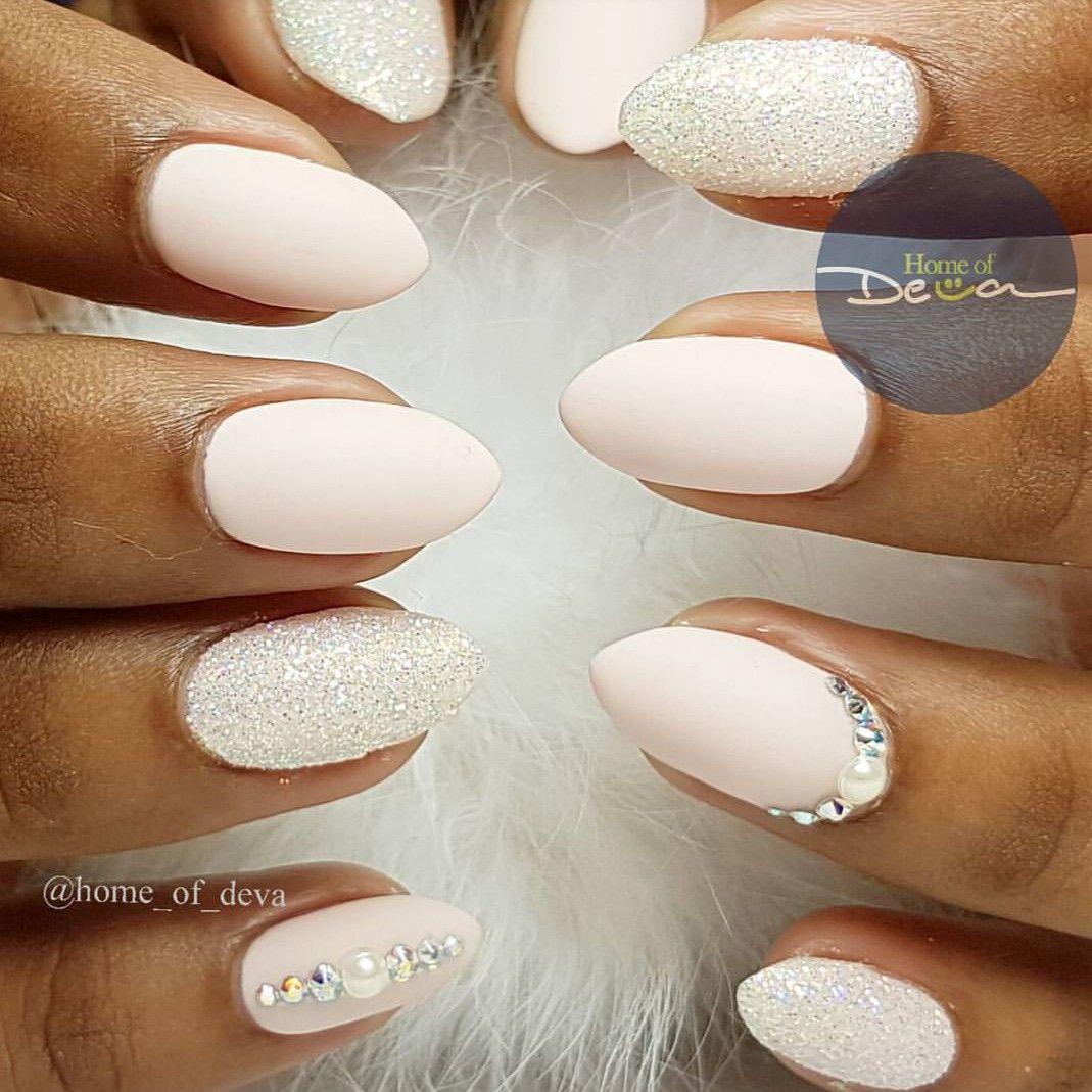 Pin by christina vaidich on all things nails pinterest nails