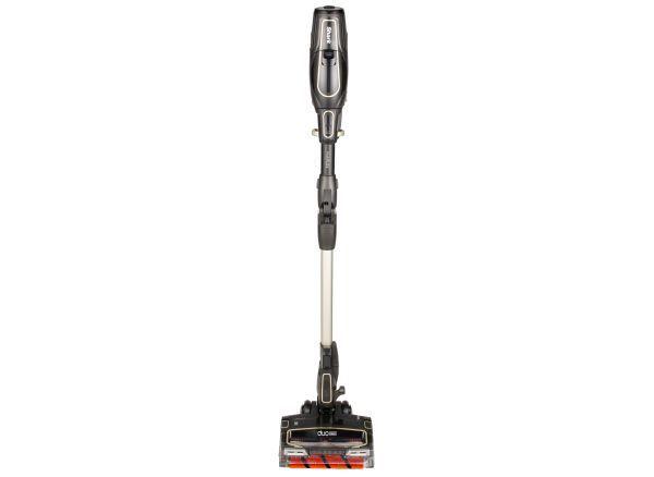 Shark ION F80 Cord-Free MultiFLEX IF281 Stick Vacuum