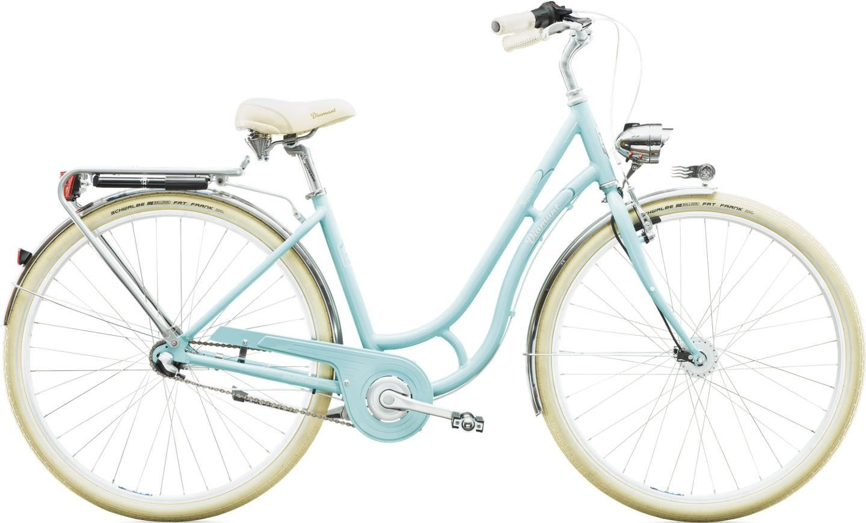 Diamant fahrrad angebote
