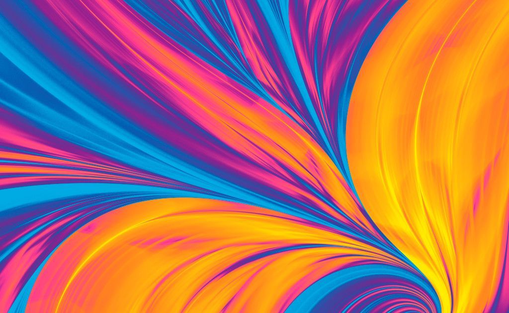 I Had A Sleep Expert Tell Me How To Structure My Entire Day And I Ve Never Felt More Energized Abstract Backgrounds Abstract Stock Wallpaper