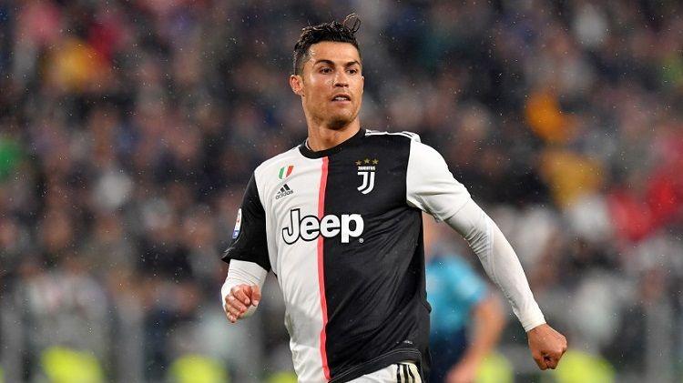 Fans Minta Cristiano Ronaldo Kembali Usai Real Madrid Dihajar