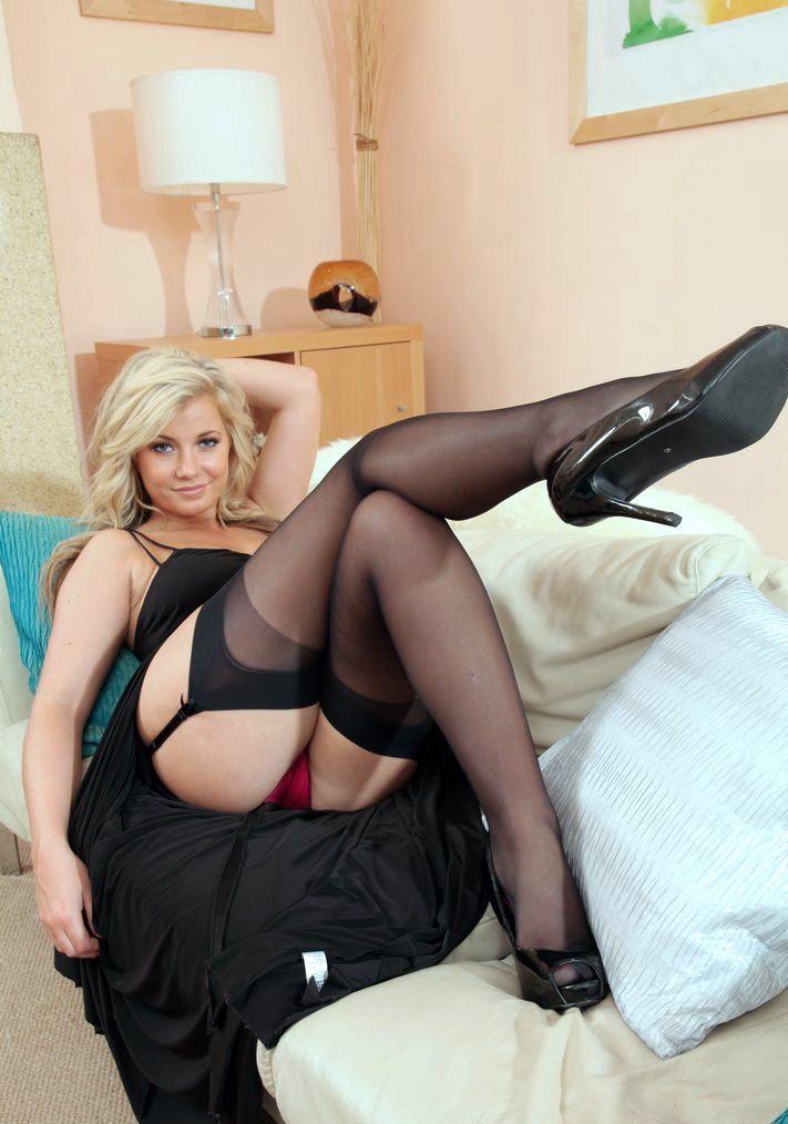 french porn tube escort nemours