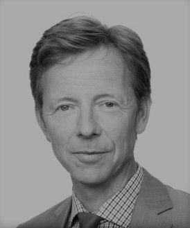 Gerrit Hiemstra, 1961 (meteoroloog), Drachten, Friesland (NL)