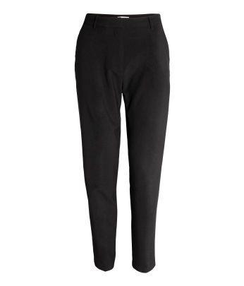 Ladies | Pants | H&M US