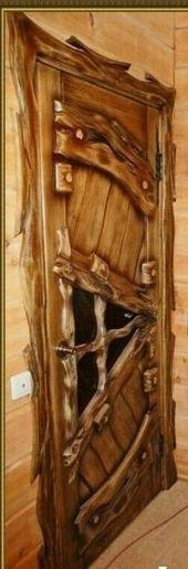 Best Entrance Door Ideas Carved Wood 53+ Ideas- Best Entranc…