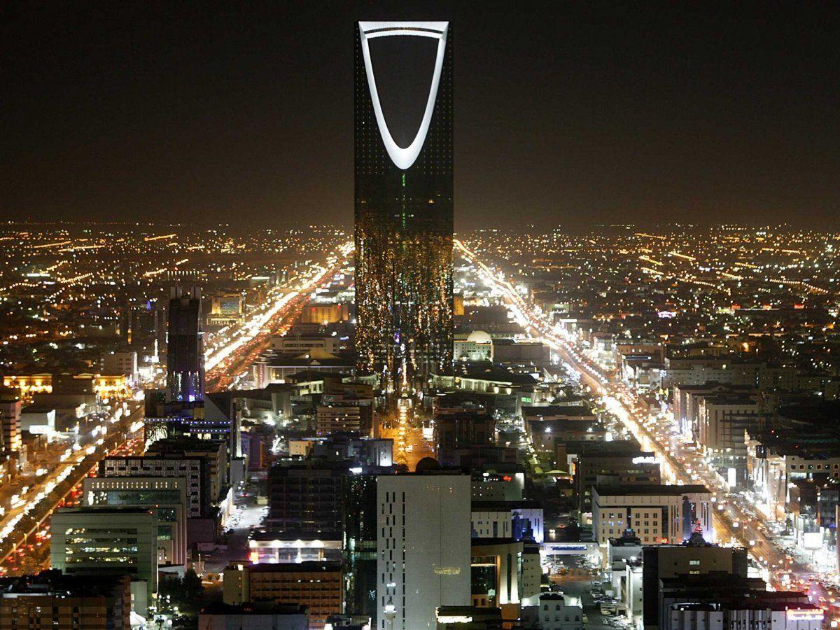 The 10 Most Affordable Cities In The World Riyadh Saudi Arabia Riyadh Saudi Arabia