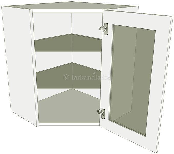 Küche Ecke Wand Schrank #Küche Dies ist die neueste Informationen ...