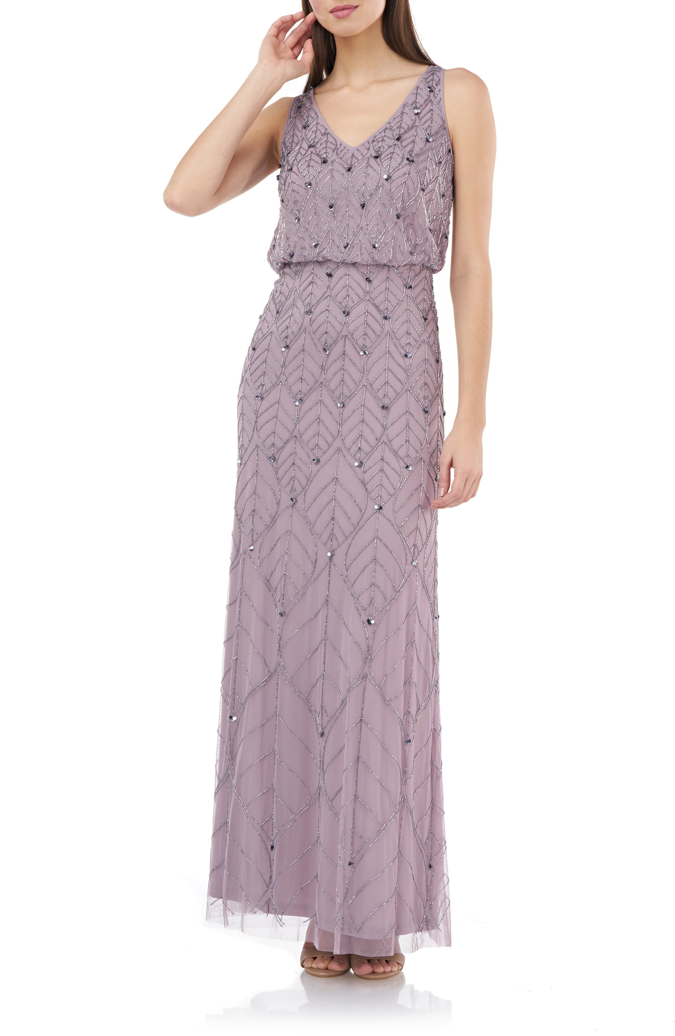 100 Great Gatsby Prom Dresses For Sale Maxi Dress Wedding Mother Of The Bride Dresses 1920s Inspired Dresses [ 4048 x 2640 Pixel ]