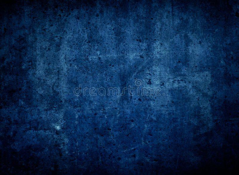 Dark Blue Background Texture A Rough Textured Blue Background With A Light Cen Spon Texture Dark Blue Wallpaper Dark Blue Background Textured Background