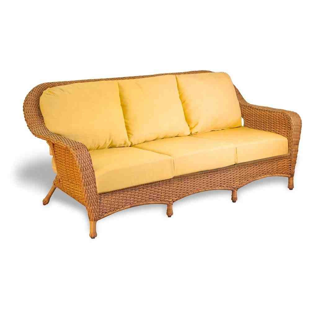 Replacement Cushions For Rattan Sofa Set Replacement