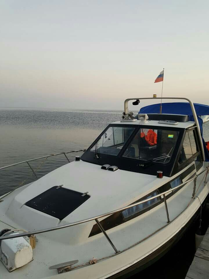 Irkutsk Baikal Lake Russia 러시아 우르크츠 바이칼호
