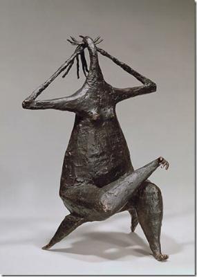 Louis de Gonzague Pascal Archambault - Artist, Fine Art Prices, Auction Records for Louis de Gonzague Pascal Archambault