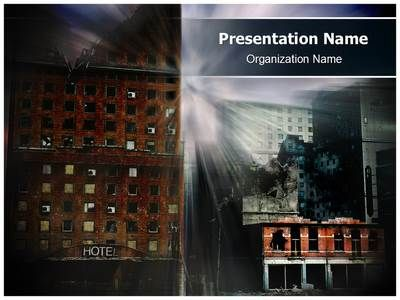 Check out our professionally designed natural disaster ppt template check out our professionally designed natural disaster ppt template download our natural disaster powerpoint presentation affordably and quickly now toneelgroepblik Images