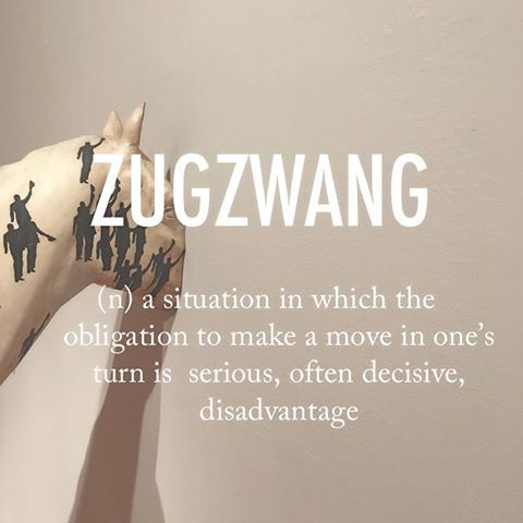 Zwang English