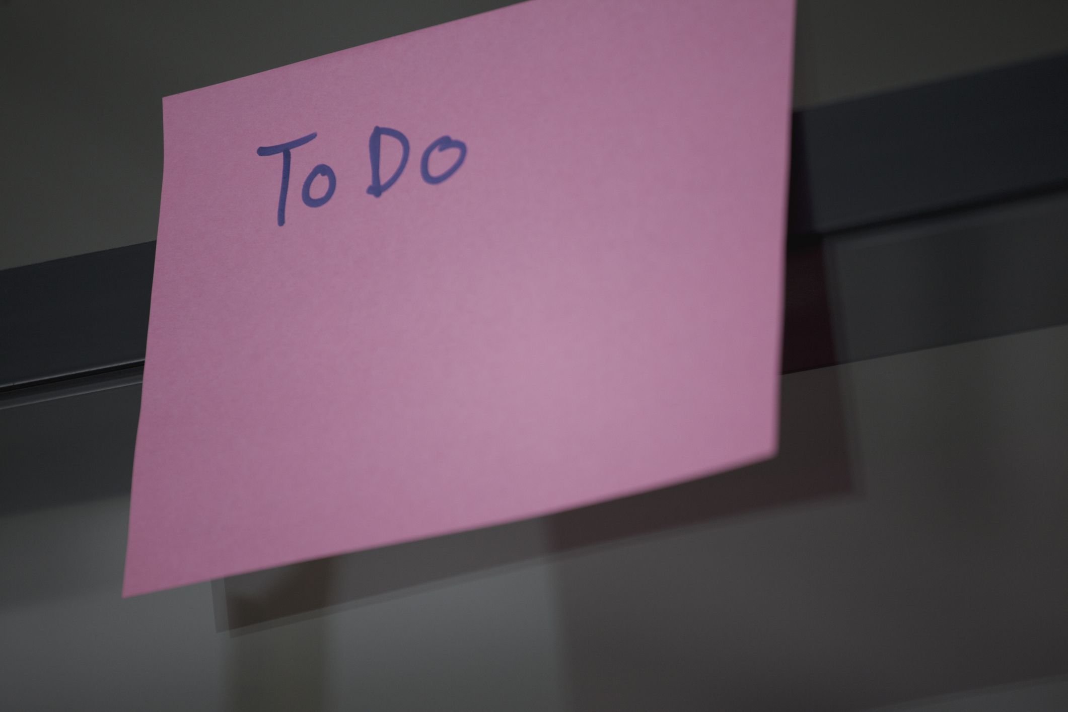 10 Great Apps for Organizing Your ToDo List Great apps