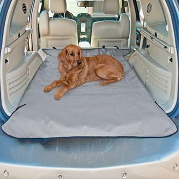 K H Pet Economy Cargo Pet Mat Pet Mat Pets Car Dog Bed