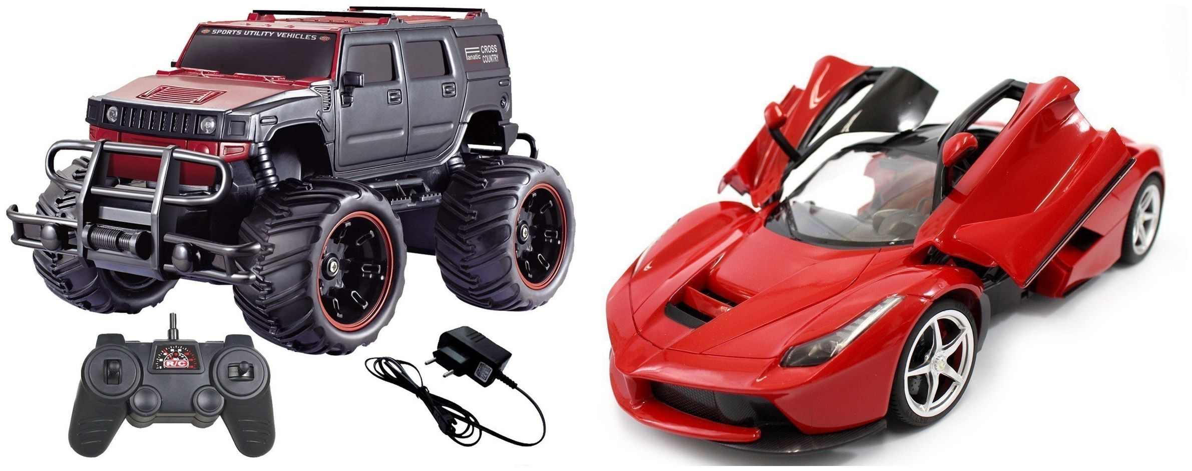 Best Remote Controlled Toy Car Brands In India Market Toy Car Best Rc Cars Rc Cars