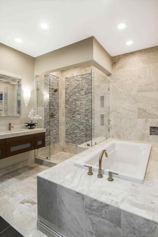 Tiles Design For Living Room Wall: Living-room-half-wall-tiles-design-ideas-foxy-dividers