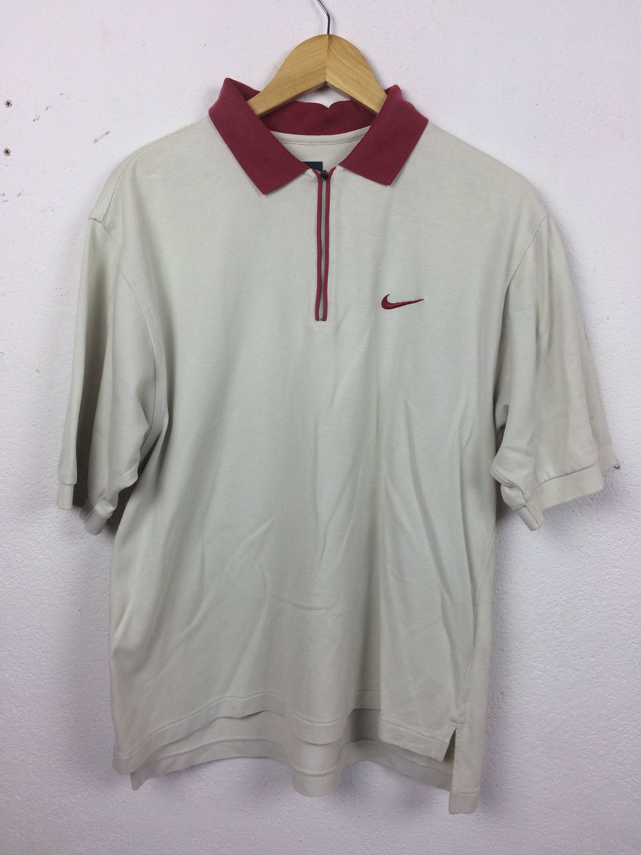 Vintage Nike Sweatshirt Crewneck Chicago Bulls Michael Jordan Etsy Vintage Nike Sweatshirt Vintage Nike Usa Sweatshirt