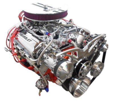 555 big block chevy engine 555675 horsepower stuff to buy 555 big block chevy engine 555675 horsepower malvernweather Gallery