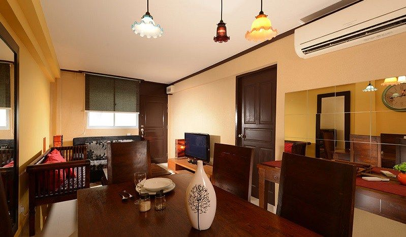 3 Room HDB Renovation Singapore #interior #design #assistant #jobs Http:/