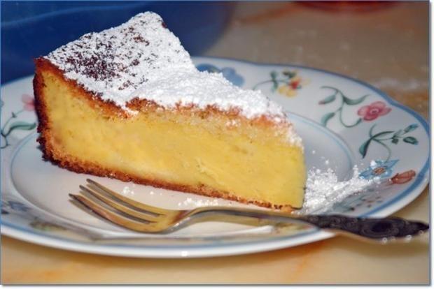 Dreh Dich Um Kuchen Rezept Mit Bild Kochbar De Kuchen Rezepte Kuchen Rezepte