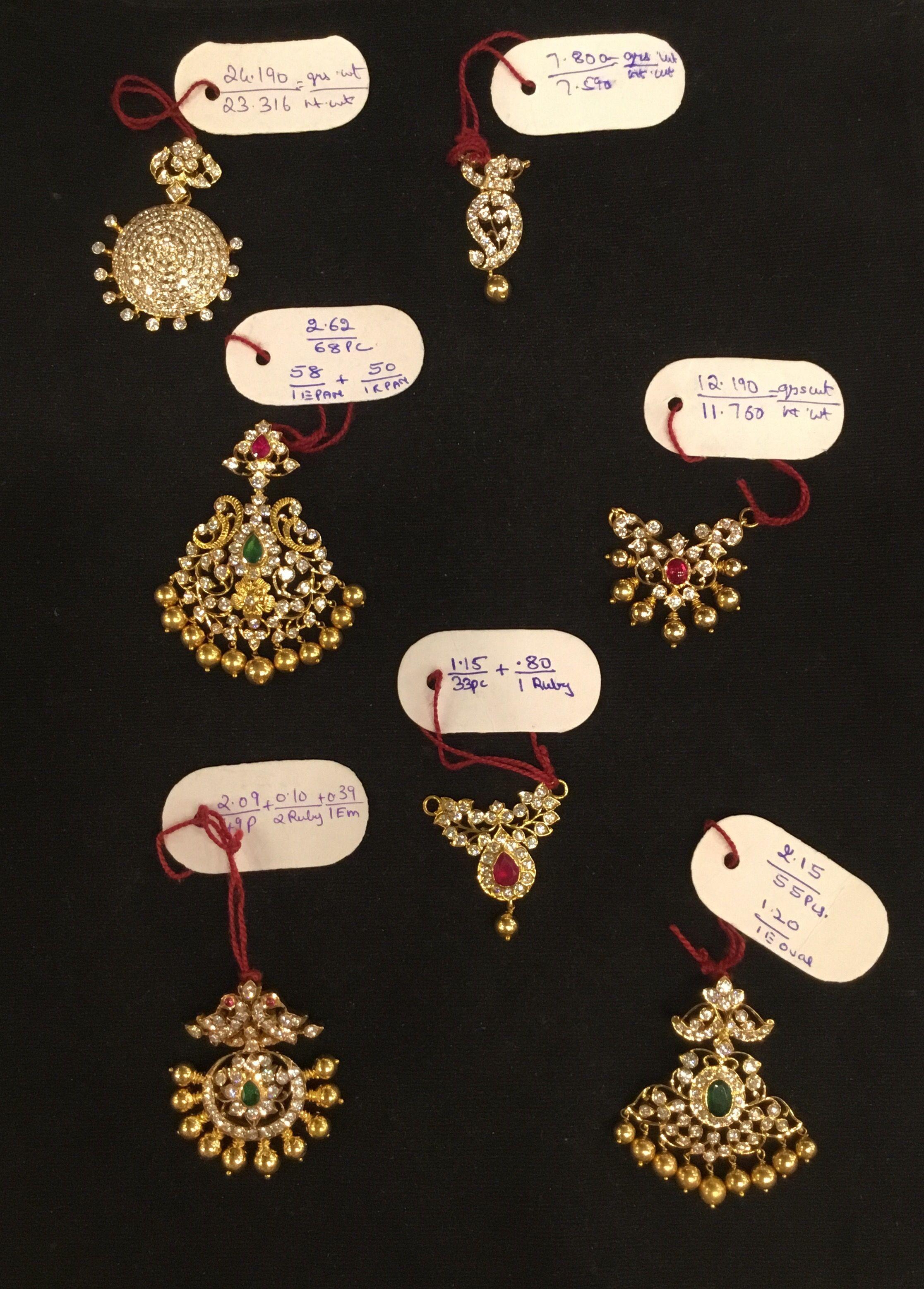 Pin by harika sirigiri on gold ethnic wear pinterest pendants