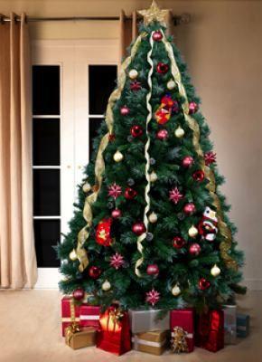 Valencia Con Niños, Actividades Valencia, Ocio Valencia;  Www.nuevocentro.es/blog U003eu003e Cómo Decorar Nuestro árbol De Navidad