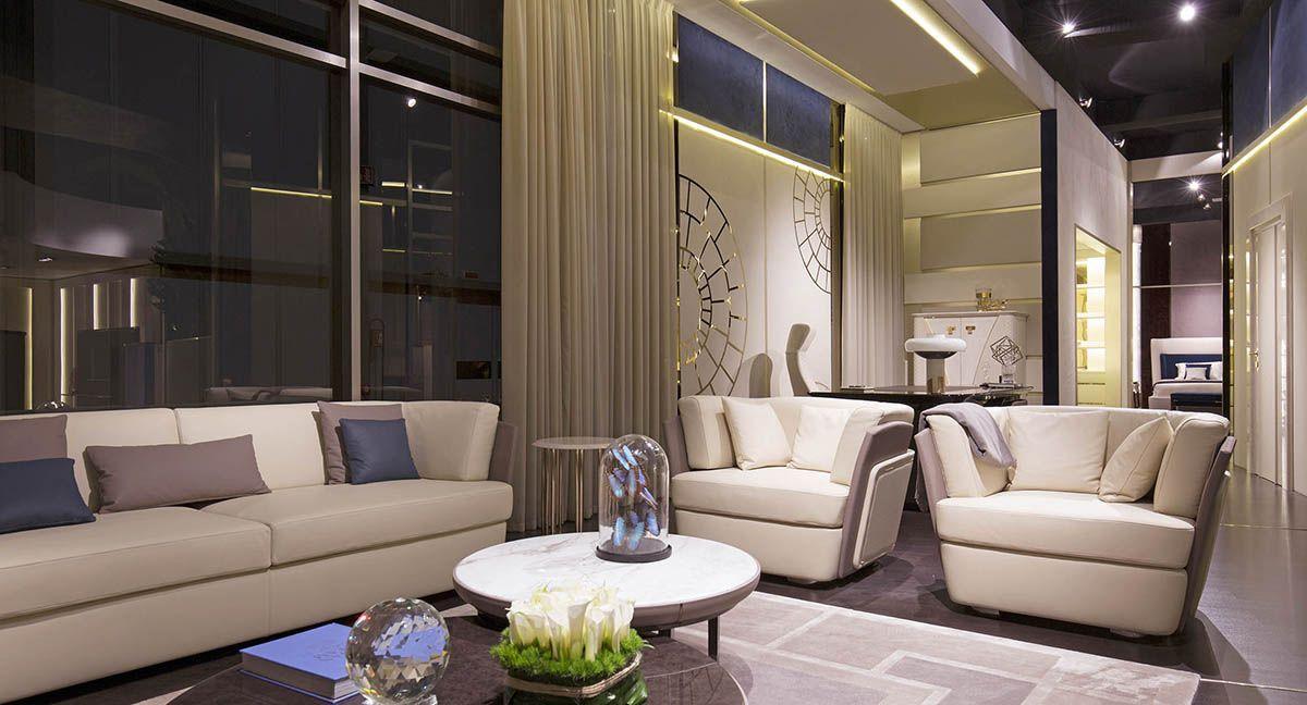 Turri mobili ~ Blanche collection turri italian luxury penthouse turri