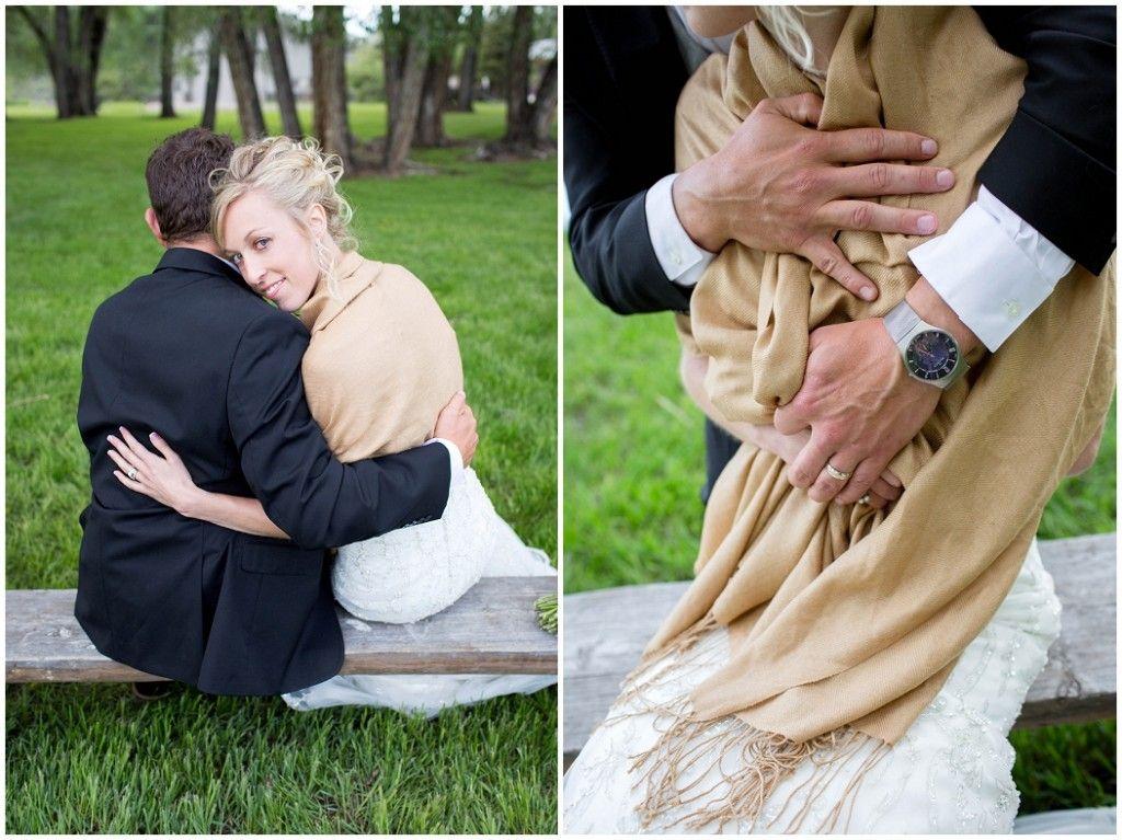 etole mariage quelle couleur mariage champagne and blog - Etole Cachemire Mariage