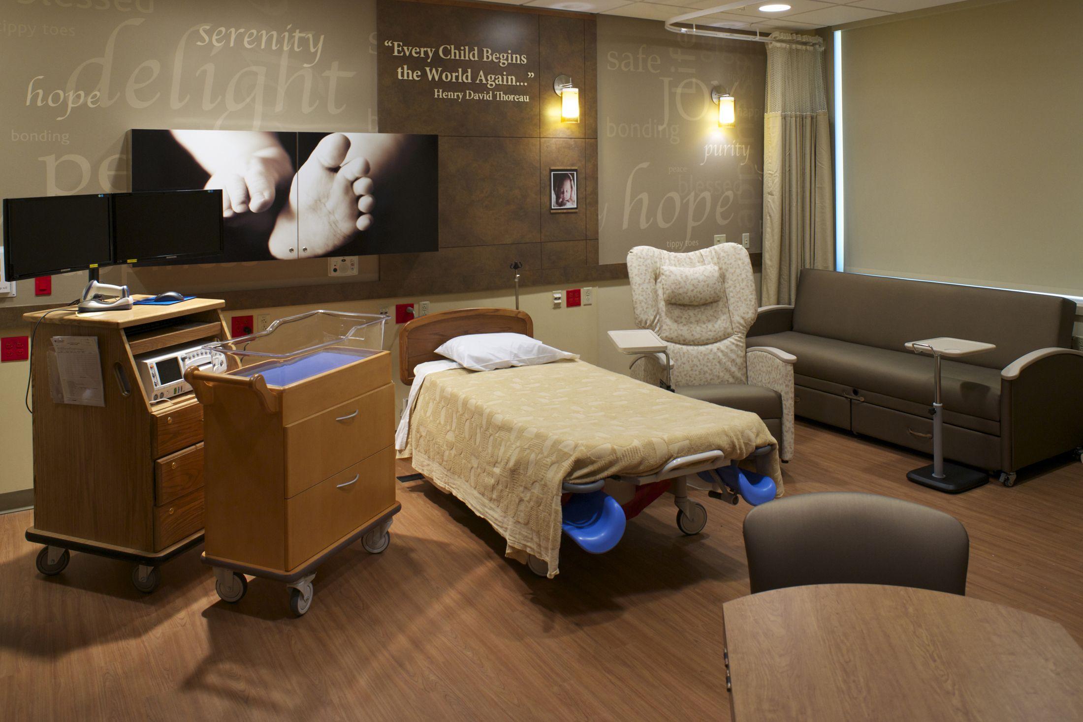 Hospital meditation rooms the womens community inc