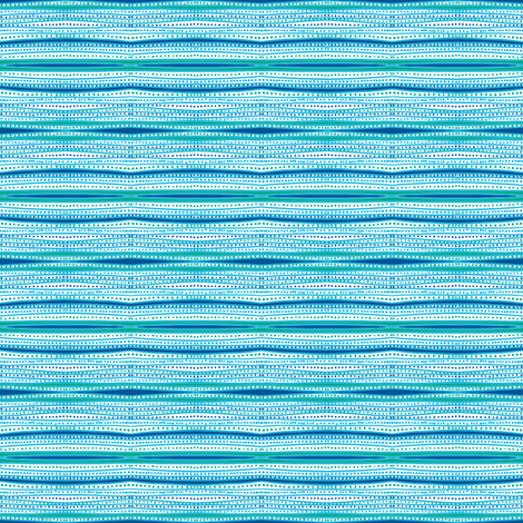 FloridaHoliday_1 fabric by tallulahdahling on Spoonflower - custom fabric