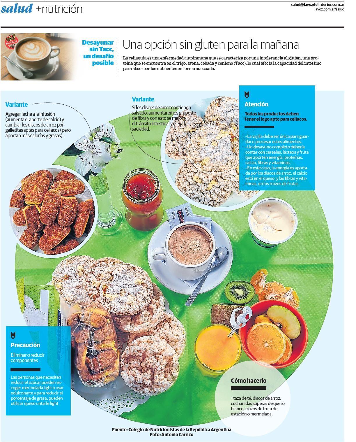 Alto Poder Nutritivo Sin Trigo Avena Cebada Ni Centeno Con
