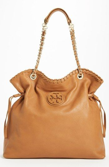 Tory Burch Marion Slouchy Tote Large Available At