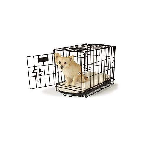 Petco Classic 1 Door Dog Crates Petco Petco Dog Dog Crate